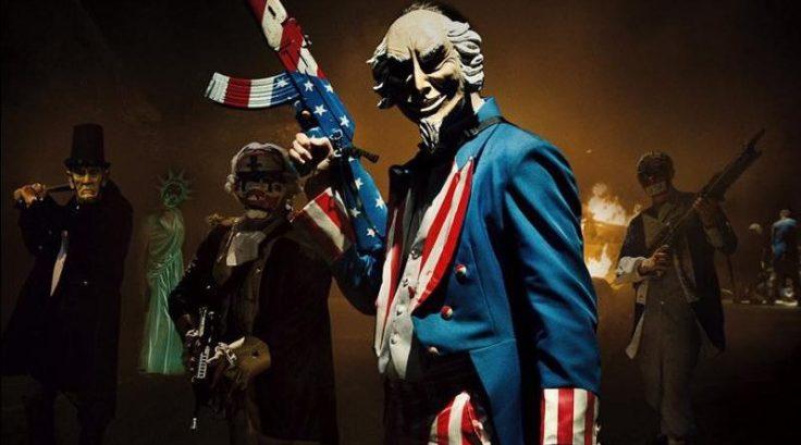 americannightmare38